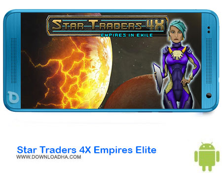 https://img5.downloadha.com/AliRe/1394/03/Android/Star-Traders-4X-Empires-Elite.jpg