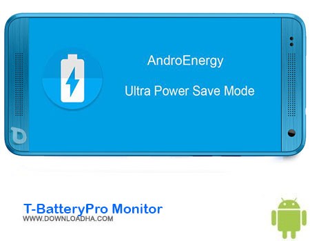 https://img5.downloadha.com/AliRe/1394/03/Android/T-BatteryPro-Monitor.jpg