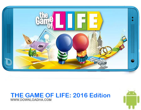 https://img5.downloadha.com/AliRe/1394/03/Android/THE-GAME-OF-LIFE-2016-Edition.jpg