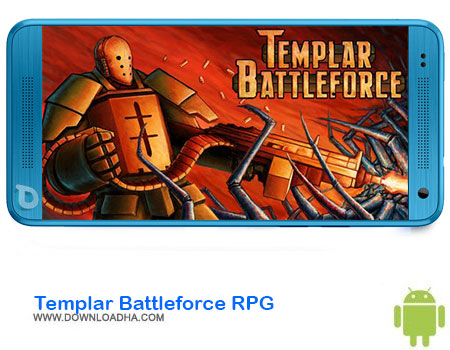 https://img5.downloadha.com/AliRe/1394/03/Android/Templar-Battleforce-RPG.jpg