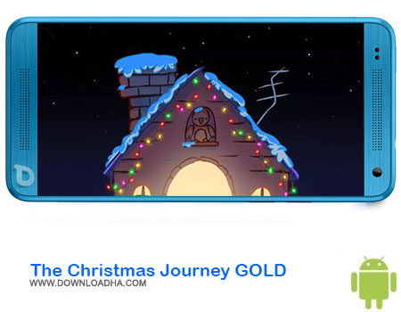 https://img5.downloadha.com/AliRe/1394/03/Android/The-Christmas-Journey-GOLD.jpg