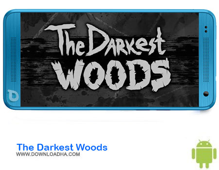 https://img5.downloadha.com/AliRe/1394/03/Android/The-Darkest-Woods.jpg