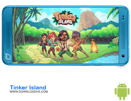 https://img5.downloadha.com/AliRe/1394/03/Android/Tinker-Island.jpg
