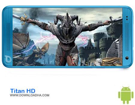 https://img5.downloadha.com/AliRe/1394/03/Android/Titan-HD.jpg