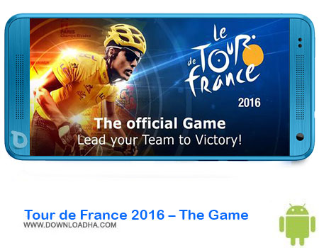 https://img5.downloadha.com/AliRe/1394/03/Android/Tour-de-France-2016-The-Game.jpg