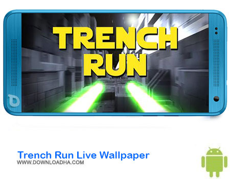 https://img5.downloadha.com/AliRe/1394/03/Android/Trench-Run-Live-Wallpaper.jpg