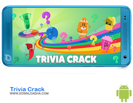 https://img5.downloadha.com/AliRe/1394/03/Android/Trivia-Crack.jpg