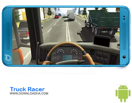 https://img5.downloadha.com/AliRe/1394/03/Android/Truck-Racer.jpg