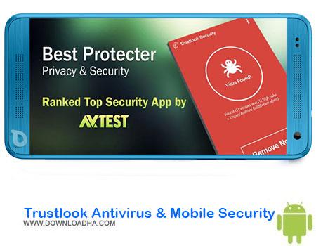https://img5.downloadha.com/AliRe/1394/03/Android/Trustlook-Antivirus-&-Mobile-Security.jpg