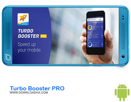http://img5.downloadha.com/AliRe/1394/03/Android/Turbo-Booster-PRO.jpg