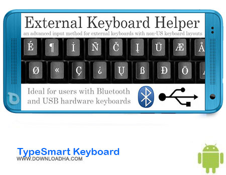 https://img5.downloadha.com/AliRe/1394/03/Android/TypeSmart-Keyboard.jpg