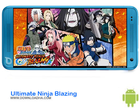 https://img5.downloadha.com/AliRe/1394/03/Android/Ultimate-Ninja-Blazing.jpg