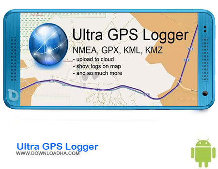 https://img5.downloadha.com/AliRe/1394/03/Android/Ultra-GPS-Logger.jpg
