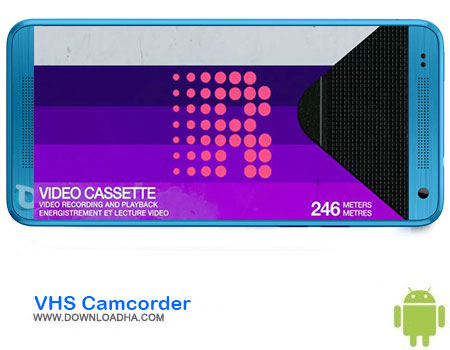 https://img5.downloadha.com/AliRe/1394/03/Android/VHS-Camcorder.jpg