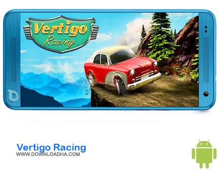 https://img5.downloadha.com/AliRe/1394/03/Android/Vertigo-Racing.jpg