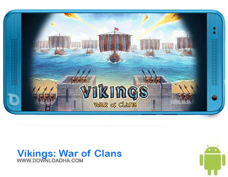 https://img5.downloadha.com/AliRe/1394/03/Android/Vikings-War-of-Clans.jpg