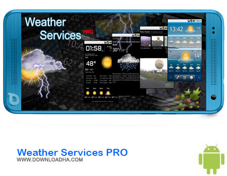 http://img5.downloadha.com/AliRe/1394/03/Android/Weather-Services-PRO.jpg