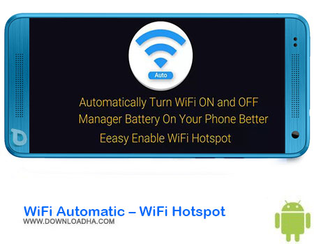 https://img5.downloadha.com/AliRe/1394/03/Android/WiFi-Automatic-WiFi-Hotspot.jpg