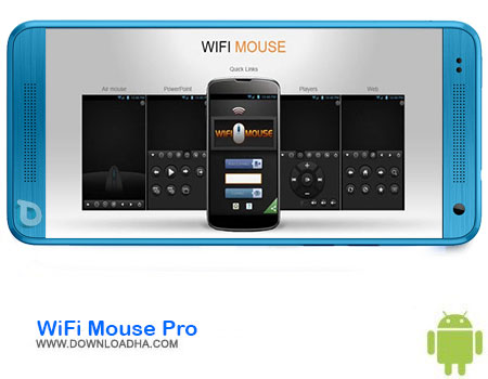 http://img5.downloadha.com/AliRe/1394/03/Android/WiFi-Mouse-Pro.jpg