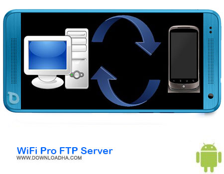 https://img5.downloadha.com/AliRe/1394/03/Android/WiFi-Pro-FTP-Server.jpg