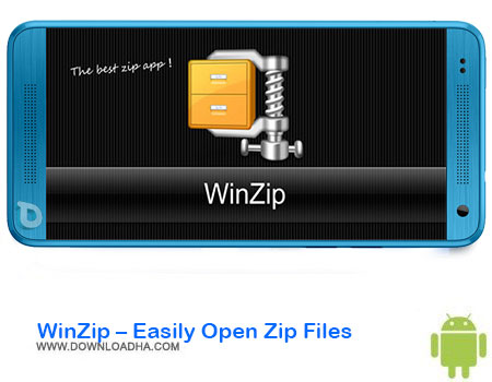 https://img5.downloadha.com/AliRe/1394/03/Android/WinZip-Easily-Open-Zip-Files.jpg