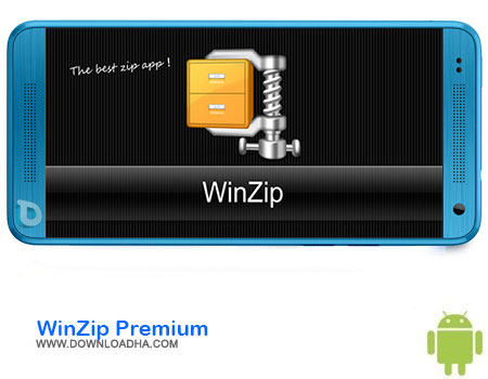 https://img5.downloadha.com/AliRe/1394/03/Android/WinZip-Premium.jpg
