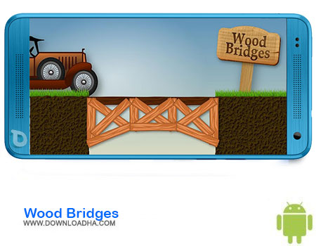https://img5.downloadha.com/AliRe/1394/03/Android/Wood-Bridges.jpg