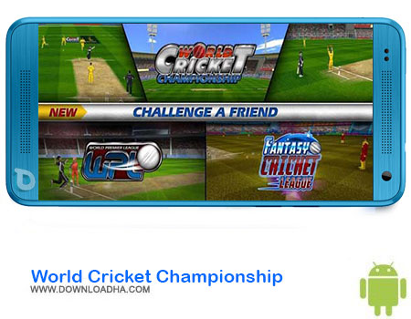https://img5.downloadha.com/AliRe/1394/03/Android/World-Cricket-Championship.jpg
