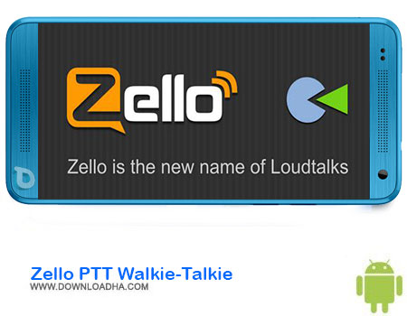 http://img5.downloadha.com/AliRe/1394/03/Android/Zello-PTT-Walkie-Talkie.jpg