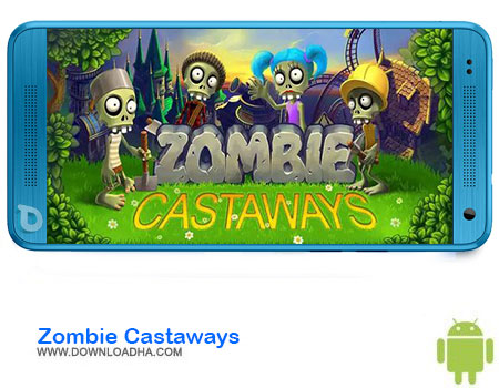 http://img5.downloadha.com/AliRe/1394/03/Android/Zombie-Castaways.jpg