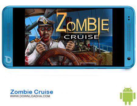 https://img5.downloadha.com/AliRe/1394/03/Android/Zombie-Cruise.jpg
