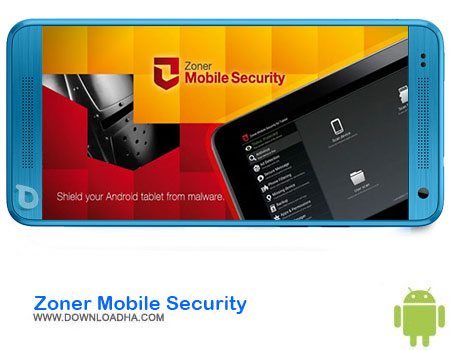 http://img5.downloadha.com/AliRe/1394/03/Android/Zoner-Mobile-Security.jpg