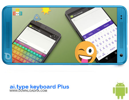 https://img5.downloadha.com/AliRe/1394/03/Android/ai.type-keyboard-Plus.jpg