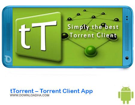https://img5.downloadha.com/AliRe/1394/03/Android/tTorrent-Torrent-Client-App.jpg