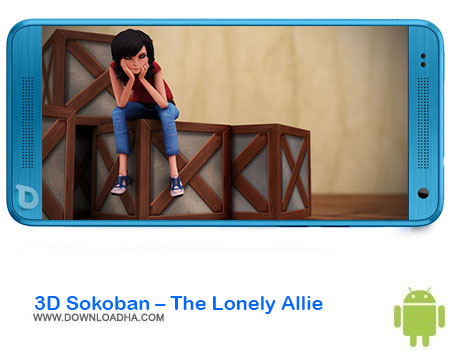 http://img5.downloadha.com/AliRe/1394/03/Pic/3D-Sokoban-The-Lonely-Allie.jpg