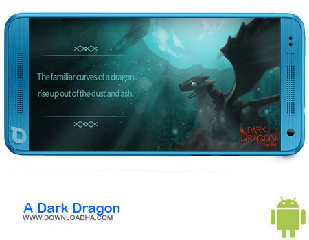https://img5.downloadha.com/AliRe/1394/03/Pic/A-Dark-Dragon.jpg