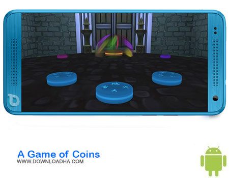 https://img5.downloadha.com/AliRe/1394/03/Pic/A-Game-of-Coins.jpg