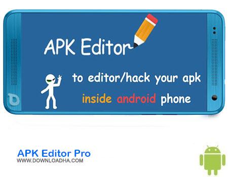 http://img5.downloadha.com/AliRe/1394/03/Pic/APK-Editor-Pro.jpg