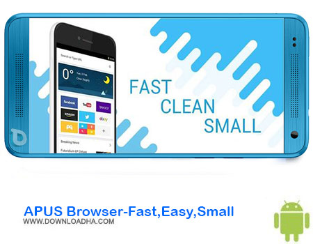 http://img5.downloadha.com/AliRe/1394/03/Pic/APUS-Browser-Fast,Easy,Small.jpg