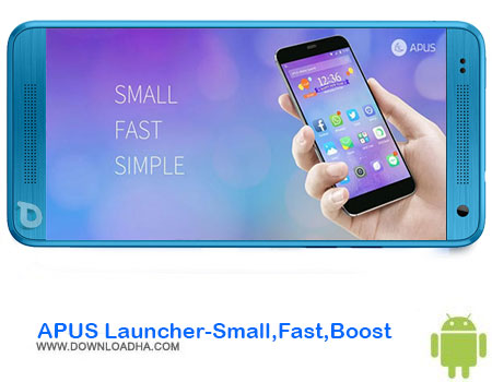 https://img5.downloadha.com/AliRe/1394/03/Pic/APUS-Launcher-Small-Fast-Boost.jpg