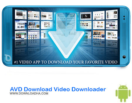 http://img5.downloadha.com/AliRe/1394/03/Pic/AVD-Download-Video-Downloader.jpg