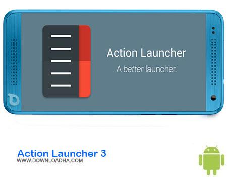 https://img5.downloadha.com/AliRe/1394/03/Pic/Action-Launcher-3.jpg
