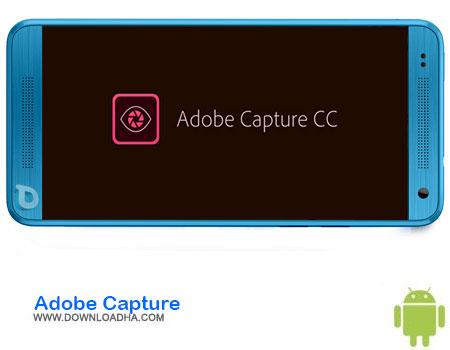 https://img5.downloadha.com/AliRe/1394/03/Pic/Adobe-Capture.jpg
