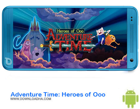 https://img5.downloadha.com/AliRe/1394/03/Pic/Adventure-Time-Heroes-of-Ooo.jpg