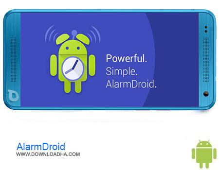 https://img5.downloadha.com/AliRe/1394/03/Pic/AlarmDroid.jpg