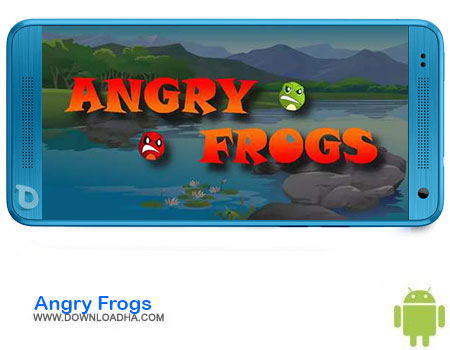https://img5.downloadha.com/AliRe/1394/03/Pic/Angry-Frogs.jpg