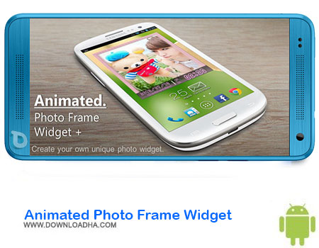 http://img5.downloadha.com/AliRe/1394/03/Pic/Animated-Photo-Frame-Widget.jpg