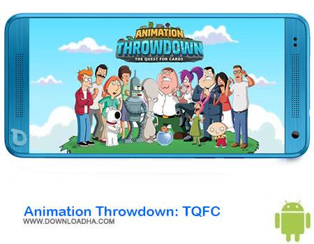 https://img5.downloadha.com/AliRe/1394/03/Pic/Animation-Throwdown-TQFC.jpg