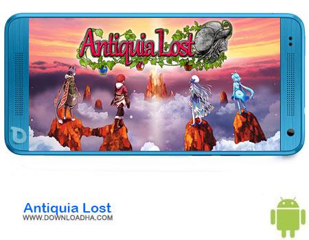 https://img5.downloadha.com/AliRe/1394/03/Pic/Antiquia-Lost.jpg