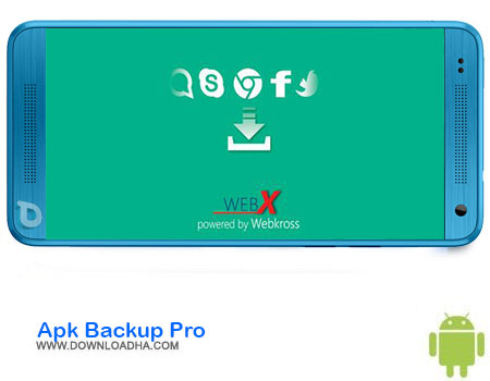 https://img5.downloadha.com/AliRe/1394/03/Pic/Apk-Backup-Pro.jpg